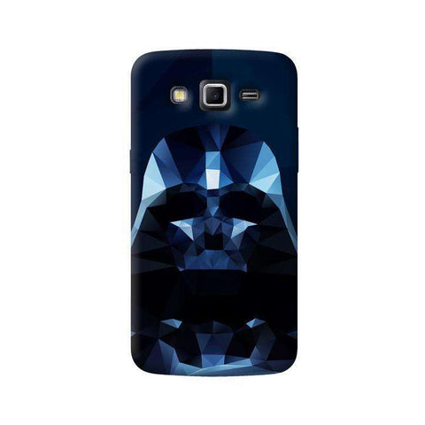 Darth Vader Samsung Galaxy Grand 2 Case