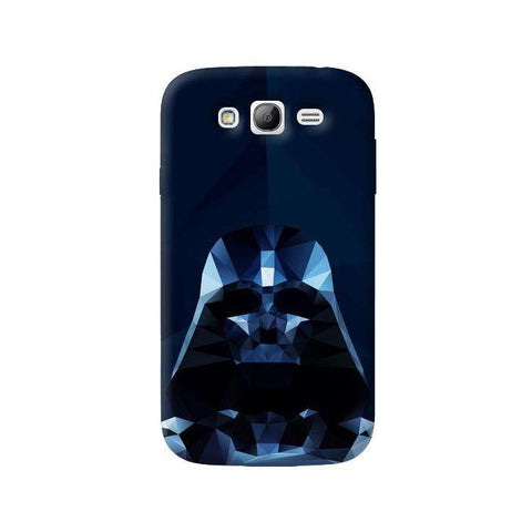 Darth Vader Samsung Galaxy Grand Case