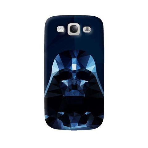 Darth Vader Samsung Galaxy S3 Case