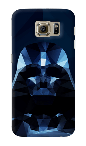 Darth Vader Samsung Galaxy S6 Case
