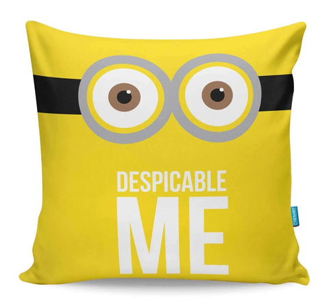 Despicable Me Cushion Cover