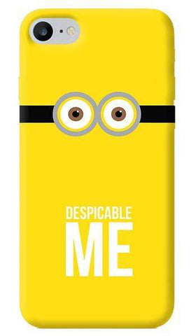 Despicable Me iPhone 7 Case