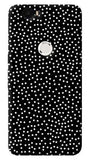 Dots   Nexus 6P Case
