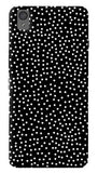 Dots   Oneplus X Case