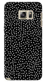 Dots  Samsung Galaxy Note 5 Case