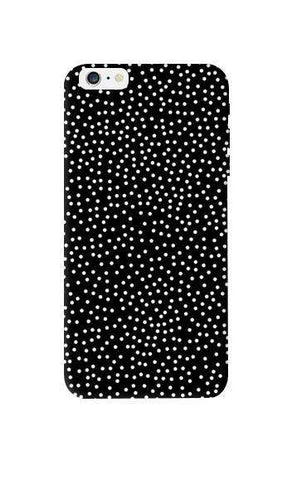 Dots Apple iPhone 6 Plus Case