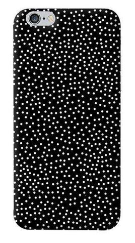 Dots Apple iPhone 6/6S Case