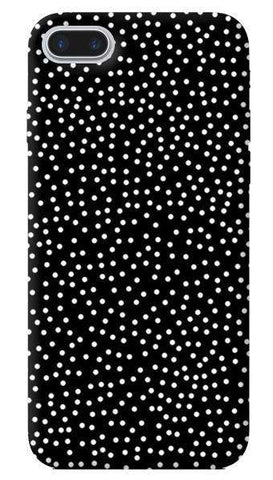 Dots Apple iPhone 7 Plus Case