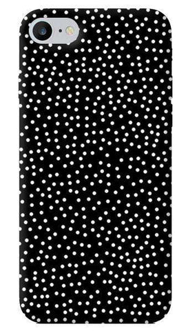Dots iPhone 7 Case