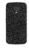 Dots Motorola Moto G 2nd Gen Case