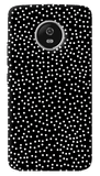Dots Motorola Moto G5 Plus Case