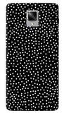 Dots Oneplus 3/ 3T Case