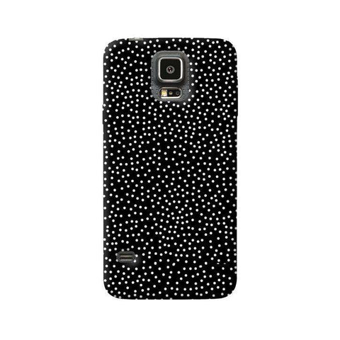 Dots Samsung Galaxy S5 Case