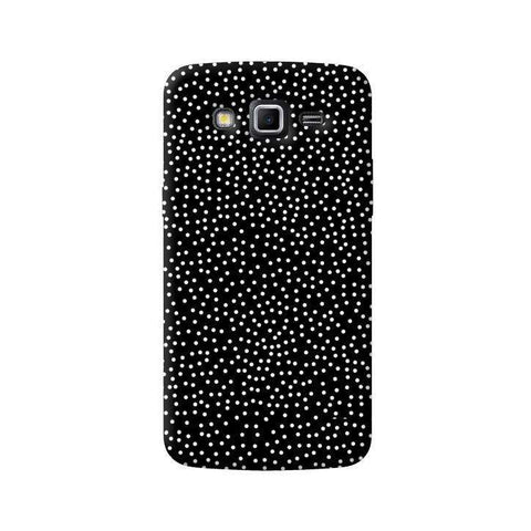 Dots Sumsung Galaxy Grand 2 Case