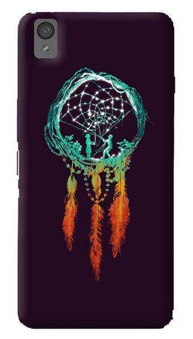 Dream Catcher   Oneplus X Case