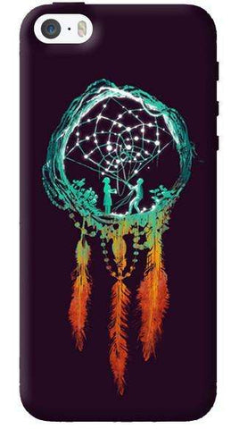 Dream Catcher  Apple iPhone 5/5s Case