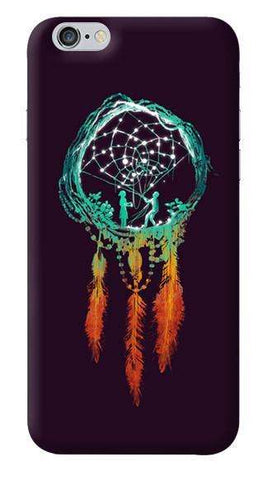 Dream Catcher Apple iPhone 6/6S Case