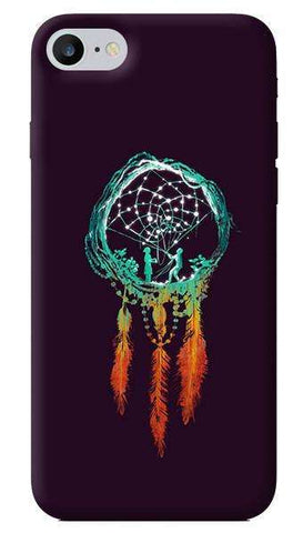 Dream Catcher iPhone 7 Case