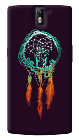 Dream Catcher Oneplus One
