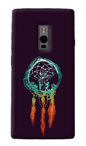 Dream Catcher OnePlus Two Case
