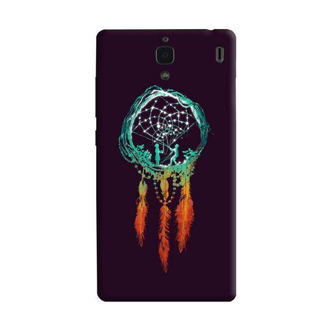 Dream Catcher Xiaomi Redmi 1S Case