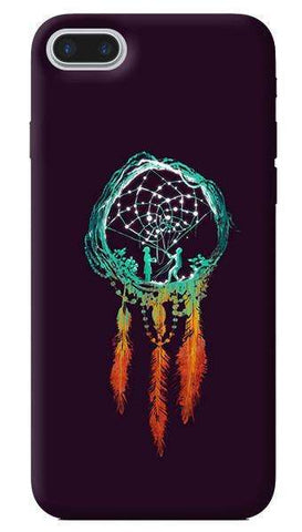 Dreamcatcher Apple iPhone 7 Plus Case