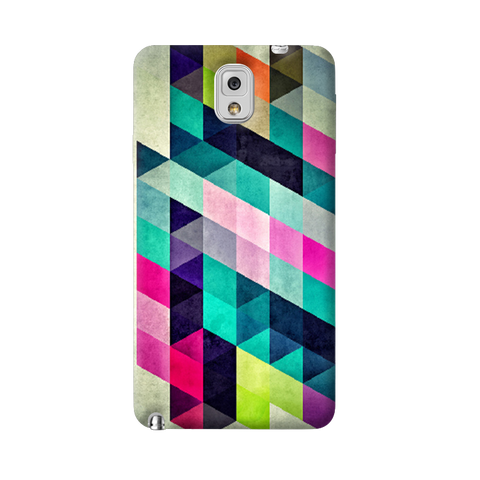 Edify Samsung Galaxy Note 3 Case