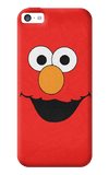 Elmo iPhone 5C Case