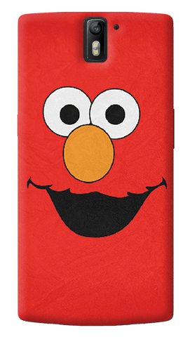 Elmo Oneplus One