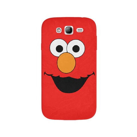 Elmo Samsung Galaxy Grand Case