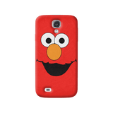 Elmo Samsung Galaxy S4 Case