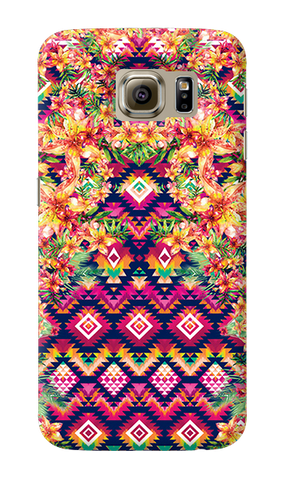 Free Your Mind Samsung Galaxy S6 Case