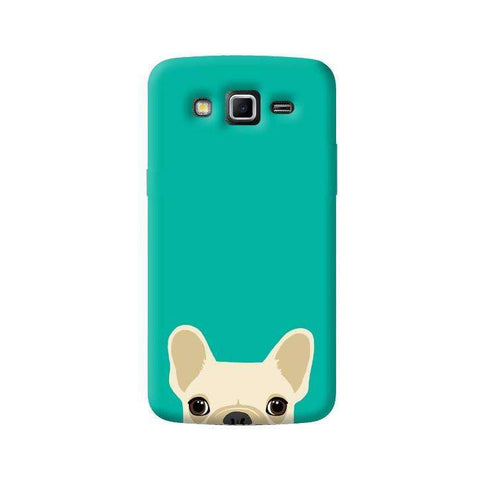 French Bulldog Samsung Galaxy Grand 2 Case