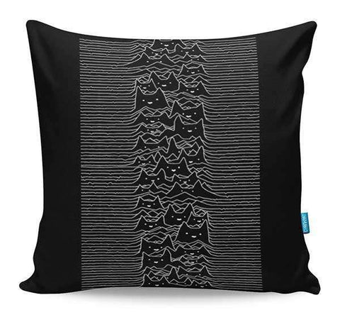 Furr Division Cushion Cover