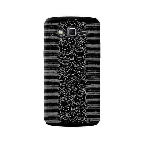 Furr Division Samsung Galaxy Grand 2 Case