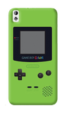 Game Boy Advance HTC Desire 820 Case
