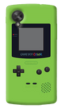Game Boy Advance LG Nexus 5 Case