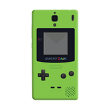 Game Boy Advance Redmi 1S Case