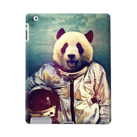 Greatest Adventure Apple iPad Case
