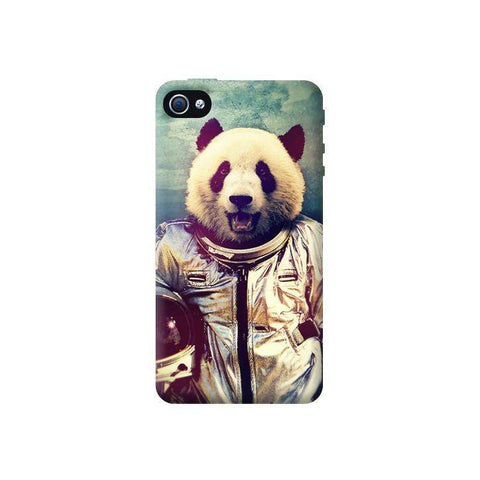 Greatest Adventure Apple iPhone 4/4S Case