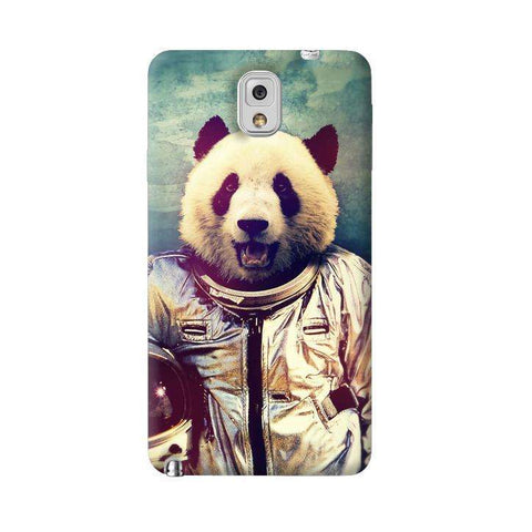 Greatest Adventure Samsung Galaxy Note 3 Case