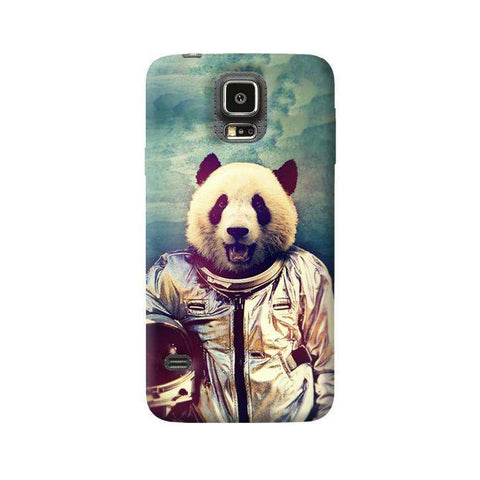 Greatest Adventure Samsung Galaxy S5 Case