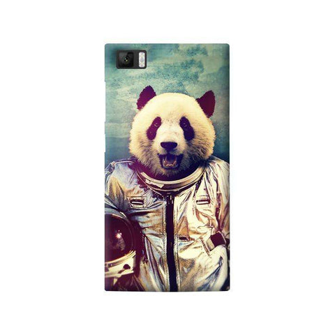 Greatest Adventure Xiaomi Mi3 Case