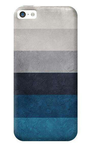 Greece Hues   Apple iPhone 5C Case