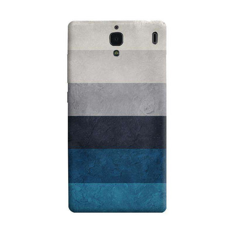 Greece Hues   Xiaomi Redmi 1S Case