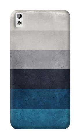 Greece Hues  HTC Desire 816 Case
