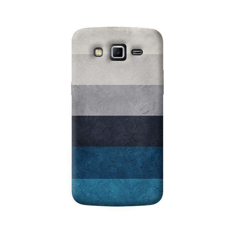 Greece Hues  Samsung Galaxy Grand 2 Case