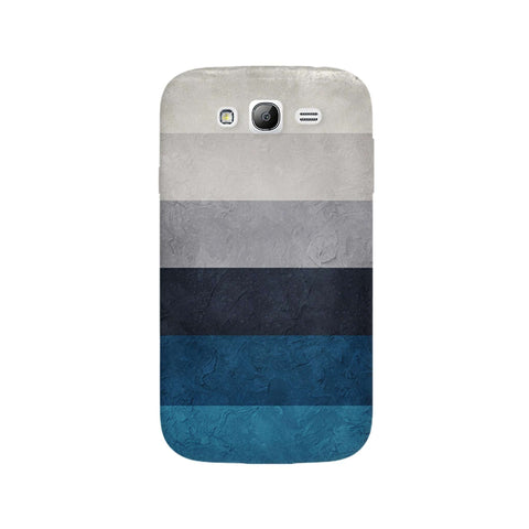 Greece Hues  Samsung Galaxy Grand Case