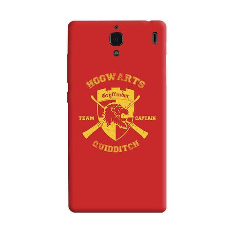Hogwarts   Apple iPhone 5/5S Case