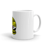 Itallian Stallion Coffee Mug